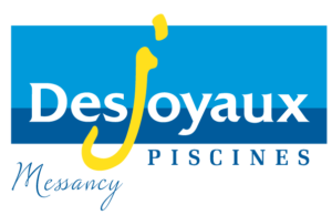 Piscines Desjoyaux Messancy